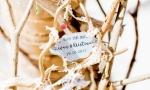 caribbean-wedding-10-1280x853