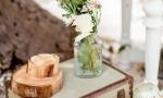 caribbean-wedding-14-853x1280