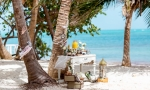 caribbean-wedding-15-1280x853