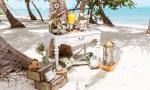 caribbean-wedding-17-1280x853
