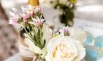 caribbean-wedding-19-853x1280