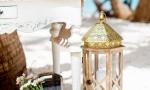 caribbean-wedding-24-853x1280