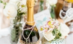 caribbean-wedding-25-853x1280