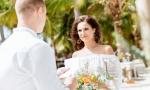 caribbean-wedding-34-1280x853