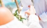 caribbean-wedding-35-1280x853