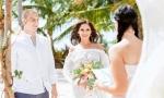 caribbean-wedding-36-1280x853