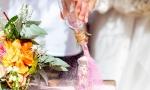 caribbean-wedding-40-1280x853