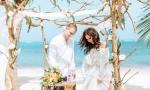 caribbean-wedding-41-1280x853