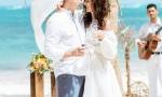 caribbean-wedding-44-853x1280