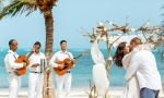 caribbean-wedding-45-1280x853