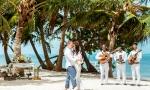 caribbean-wedding-48-1280x853