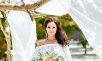 caribbean-wedding-50-853x1280