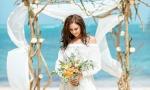 caribbean-wedding-51-853x1280