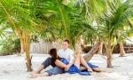 caribbean-wedding-57-1280x853