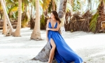caribbean-wedding-59-1280x853