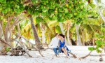 caribbean-wedding-61-1280x853