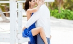 caribbean-wedding-62-853x1280