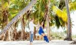 caribbean-wedding-63-1280x853