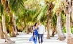 caribbean-wedding-64-1280x853