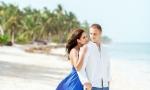 caribbean-wedding-67-853x1280