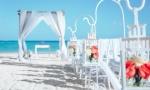 caribbeanwedding-21