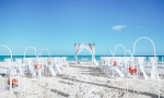 caribbeanwedding-23