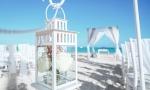 caribbeanwedding-24