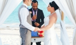 caribbeanwedding-28