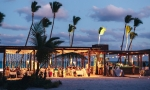 caribbeanwedding-33