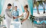 caribbean-wedding-08