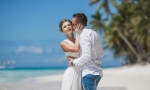 caribbean-wedding-16
