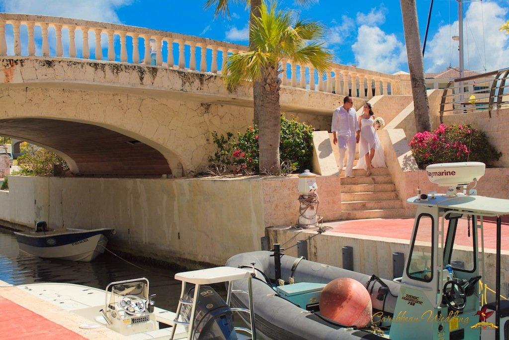 Купить квартиру в доминикане кап кана