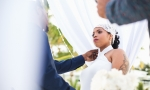 dominican-wedding-27
