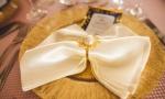 dominican-wedding-40-1280x853