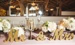 dominican-wedding-41-1280x853