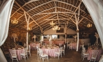 dominican-wedding-44-1280x853