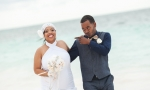 dominican-wedding-49