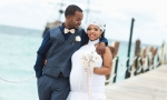 dominican-wedding-53