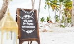 caribbean-wedding-58