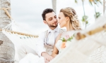 caribbean-wedding-59