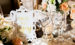 caribbean-wedding-66