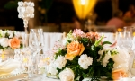 caribbean-wedding-67