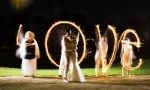 caribbean-wedding-76