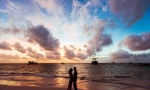 caribbean-wedding-84