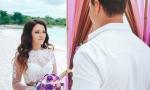 caribbean-wedding-10