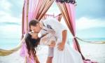 caribbean-wedding-12