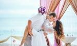 caribbean-wedding-23