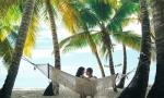 caribbean-wedding-34
