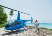 helicopter-proposal-saona-14