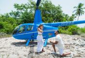 helicopter-proposal-saona-16